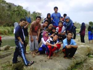 IMG-20121014-00037